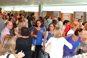 Innovación y docencia, protagonistas el próximo jueves, 21 de septiembre, en la UAL