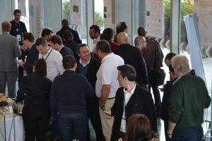 Investigadores y estudiantes de la UAL pueden solicitar ayudas de los Campus de Excelencia Internacional