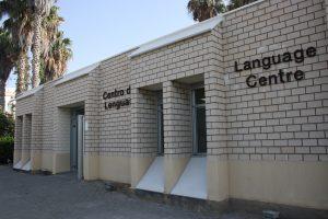 El Centro de Lenguas inaugura sus nuevas instalaciones el 26 de septiembre