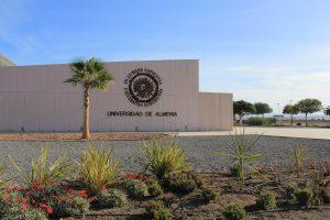 El presupuesto de la UAL aumenta más de un 5 por ciento