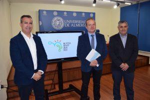 Almería SmartAgriHub, el paso definitivo en la transformación digital del sector agrícola