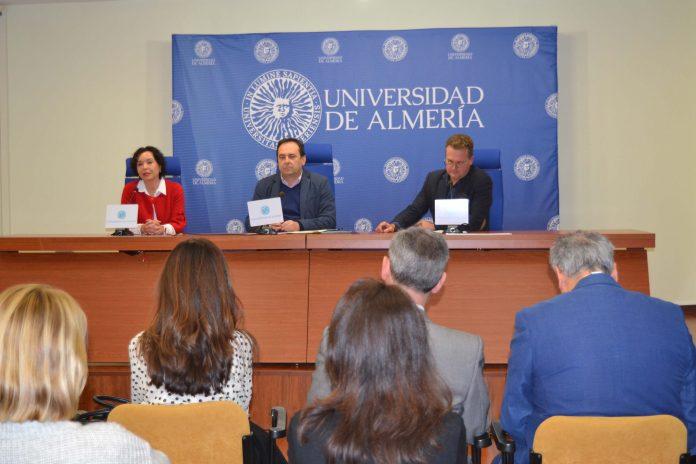 La UAL y el PITA lanzan la séptima edición de EmpredeWeb