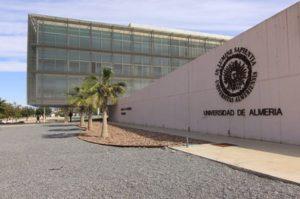 La Universidad de Almería unifica sus fuentes de datos para mejorar el día a día de su comunidad universitaria