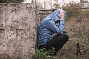 La UAL y  University of North Carolina investigan para reducir el alcoholismo