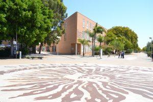 El Club de Empoderamiento de la UAL anuncia nuevas sesiones
