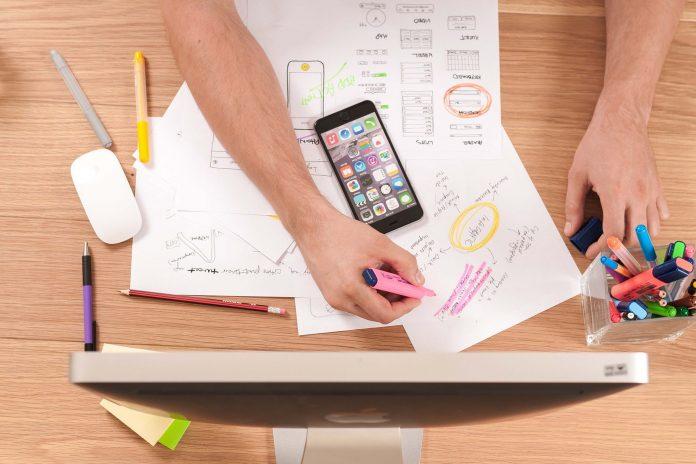 El uso de dispositivos móviles mejora los resultados del aprendizaje