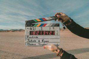 Alberto Rodríguez mostrará los secretos para realizar una película en los Cursos de Verano