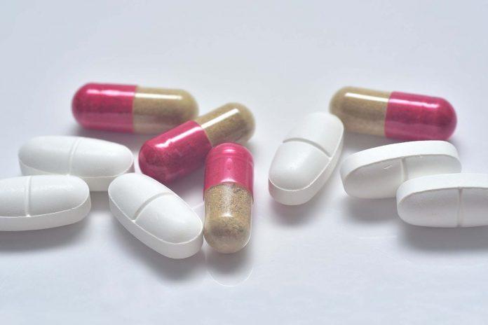 La UAL trabaja en el estudio de herramientas HCP que reduzcan el tiempo de desarrollo de nuevos fármacos