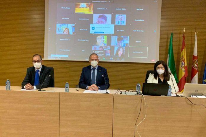 La UAL arroja luz sobre la nueva legislación de Derecho de Familia de parejas transfronterizas