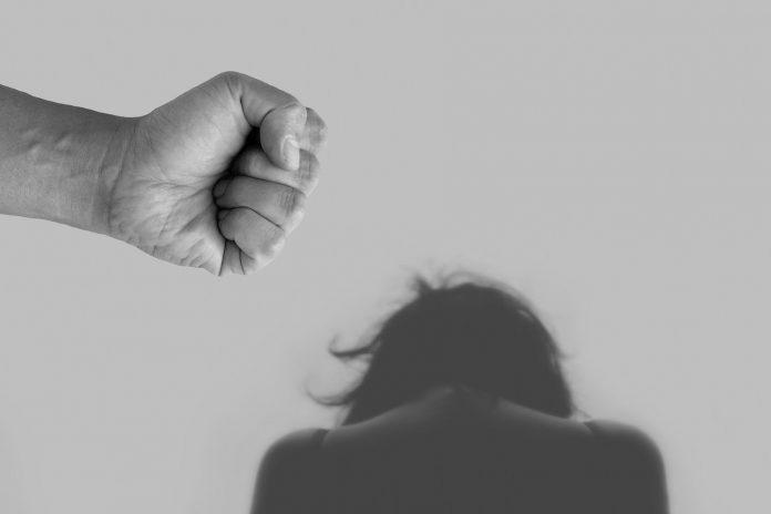 La UAL añade la atención en violencia de género a su pionera formación en videoconsultas para Enfermería