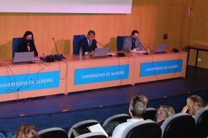 Los cambios provocados por la pandemia centran las Jornadas de Innovación Docente 2020/2021