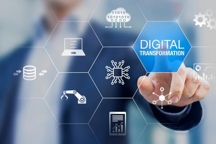 La UAL apuesta por el emprendimiento digital como herramienta de futuro