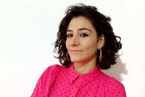 Una profesora de la UAL recibe por su tesis doctoral el Premio de Estudios Iberoamericanos La Rábida 2020