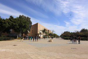 La jornada de trabajo on-line UAL-institutos sobre la PEvAU aclara todas las dudas de matriculación y acceso