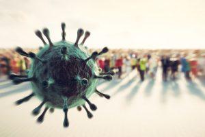 La UAL organiza un webinar sobre atención domiciliaria a población vulnerable en época de pandemia