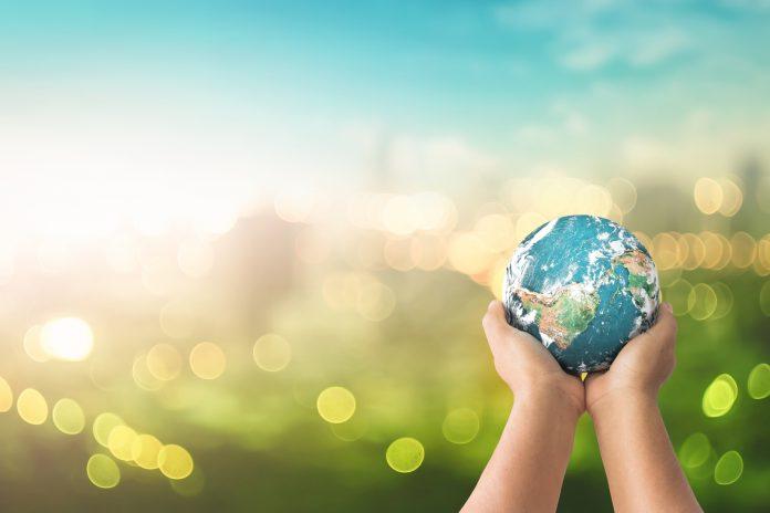 La Cátedra de Turismo Sostenible comienza a dar sus primeros pasos