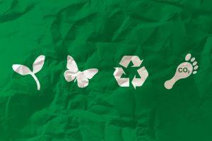 La UAL consolida su apuesta por la sostenibilidad a través del VI Plan de Acción Ambiental 2021