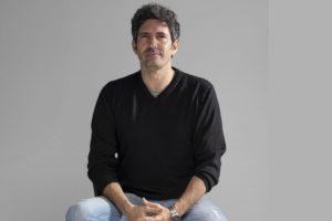 Plato fuerte de UAL Cultura este sábado con César Bona, que hablará de 'Humanizar la educación'