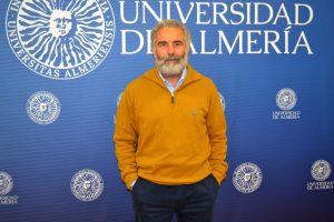 Vélez Rubio será sede de un Curso de Verano que analizará los efectos del cambio en la cultura