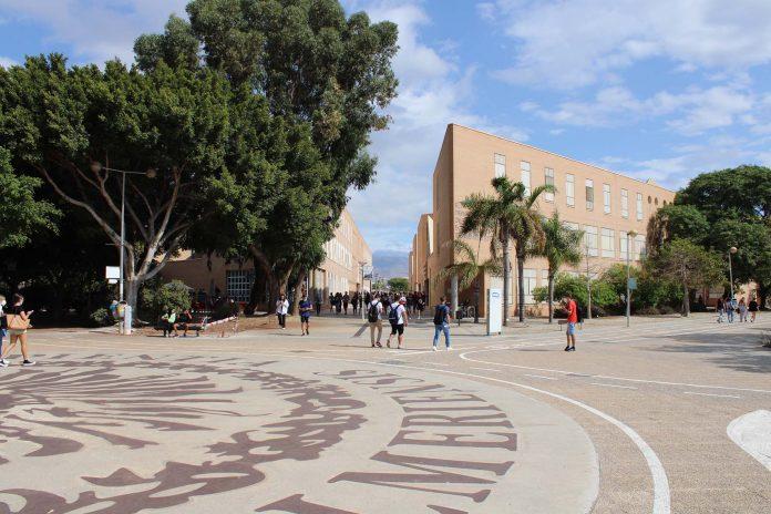 La UAL se suma al manifiesto de Crue Universidades Españolas por el Día Internacional de la Cultura Científica