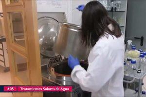 La ciencia de la Noche de los Investigadores llegará a los estudiantes de Secundaria con actividades previas